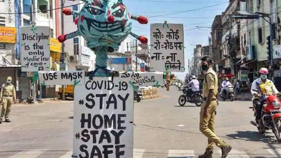 Maharashtra lockdown plan tabled, CM Uddhav Thackeray to take final call on Sunday