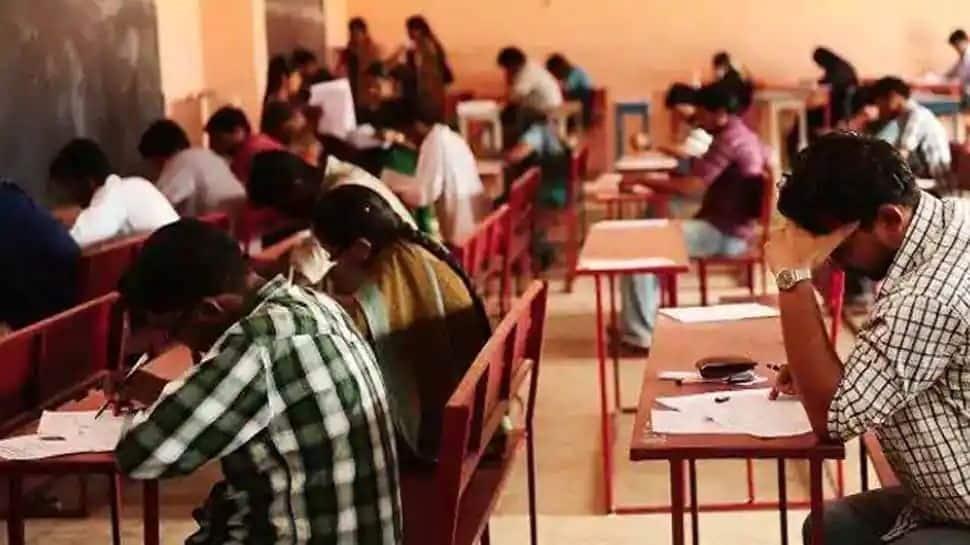 Karnataka: University exams to be held as per schedule amid COVID-19 surge