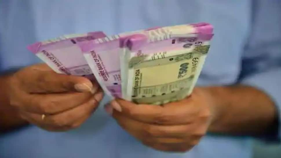Good news for govt employees! Here's how PF contribution will change from July