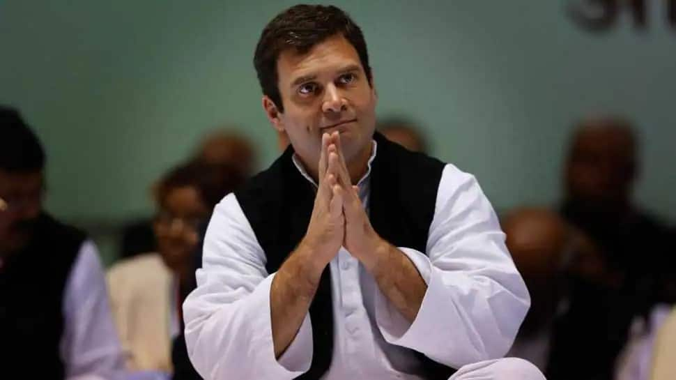 CBSE Board exams 2021: Rahul Gandhi appeals Centre to reconsider conducting exams