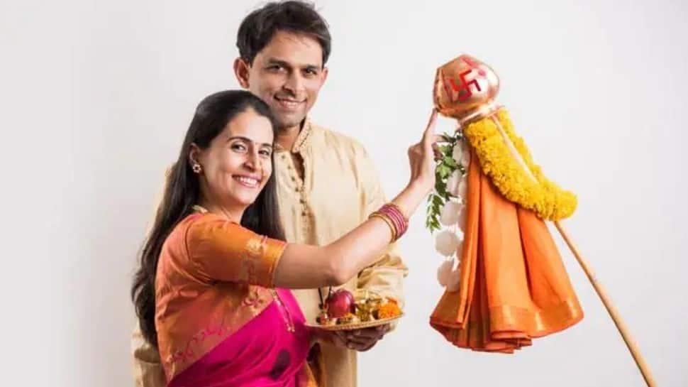 Gudi Padwa 2021: Date, Puja timings and how to celebrate