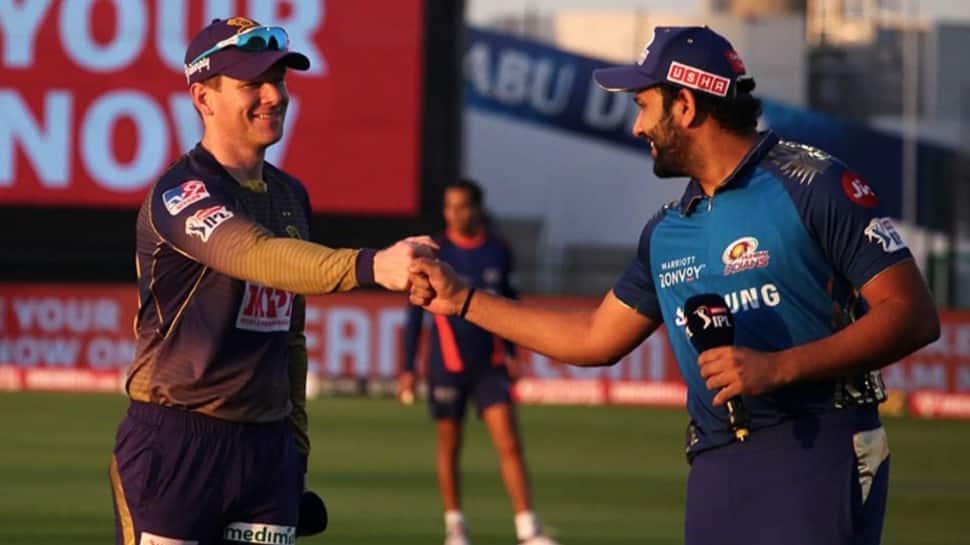 KKR vs MI Dream11 Team Prediction IPL 2021: Captain, vice-captain, fantasy playing tips, probable XIs for today's Kolkata Knight Riders vs Mumbai Indians T20 Match 5