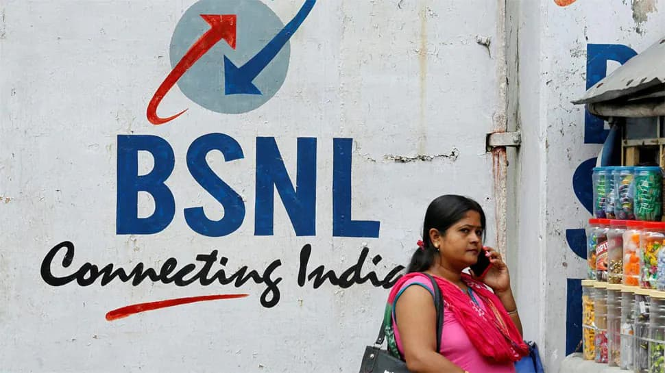 BSNL Rs 249 mobile plan offers double data, free calling, check other benefits