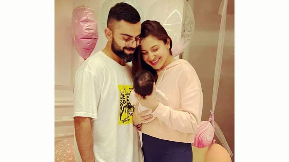 IPL 2021: RCB skipper Virat Kohli says fatherhood has been 'life-changing' experience