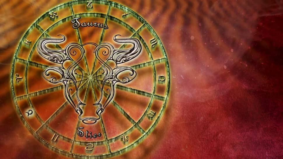 Horoscope for April 15 by Astro Sundeep Kochar: Taureans get ready for a busy day, Leos may decide to move cities