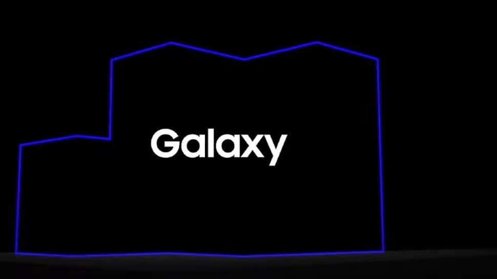 Galaxy Unpacked 2021 event on April 28: Check out all that Samsung may launch