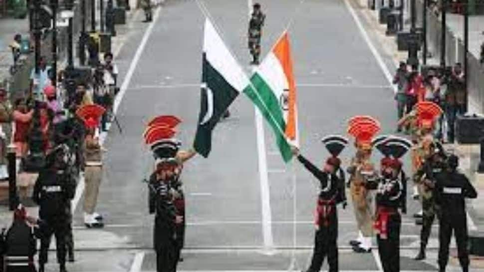 India, Pakistan held secret talks in Dubai to resolve military tension in Kashmir