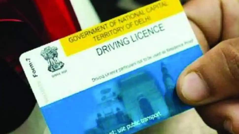 Is your driving license expiring? You may don't need to worry; here's why