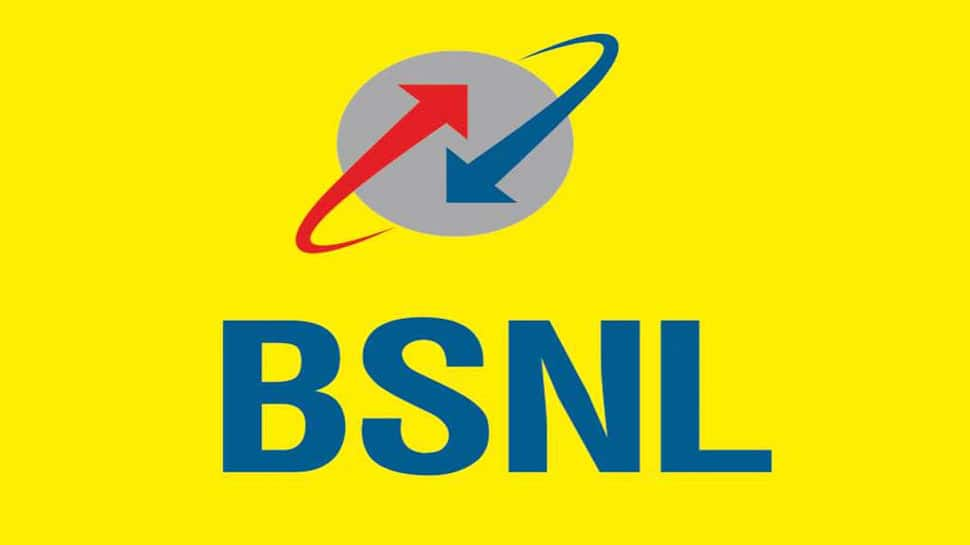 BSNL's new broadband plans offer 300 Mbps speed, 4 TB data and more