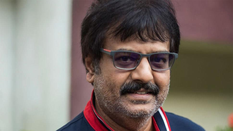 Tamil actor Vivekh suffers cardiac arrest, rushed to Chennai hospital