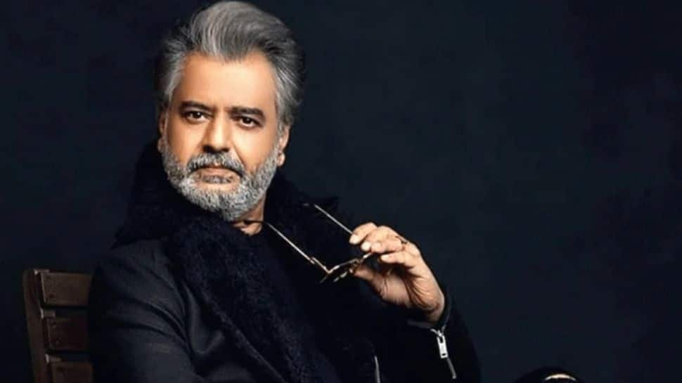 Vivekh's health update: Tamil actor remains critical in ICU