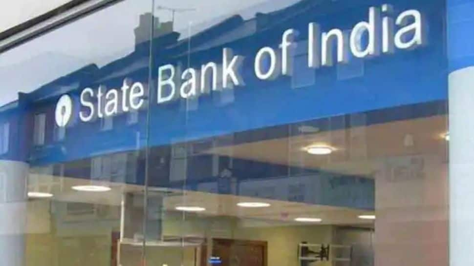 SBI Recruitment 2021: Vacancies for SCO, clerical cadre posts, check website sbi.co.in for details