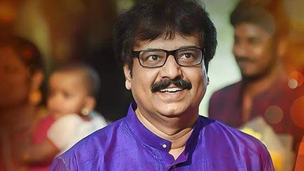 PM Narendra Modi mourns Tamil actor Vivekh's untimely death, extends condolences