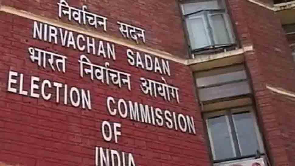 West Bengal assembly elections: 24-hr campaign ban on BJP's Sayantan Basu, TMC's Sujata Mondal Khan
