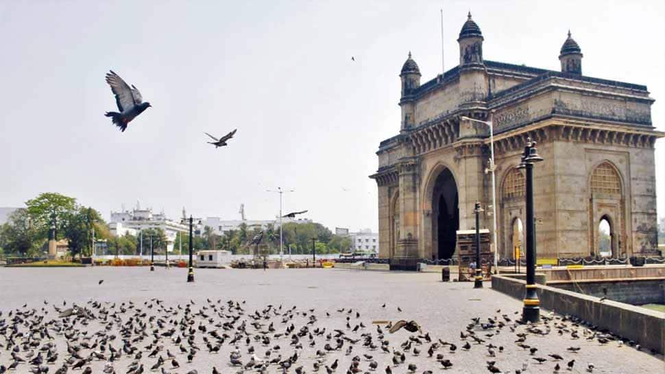 Full lockdown likely in Maharashtra from Wednesday 8pm, CM Uddhav Thackeray to make announcement