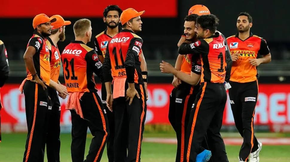 PBKS vs SRH: Brian Lara feels THIS rookie all-rounder can be 'shining knight' at end of IPL 2021