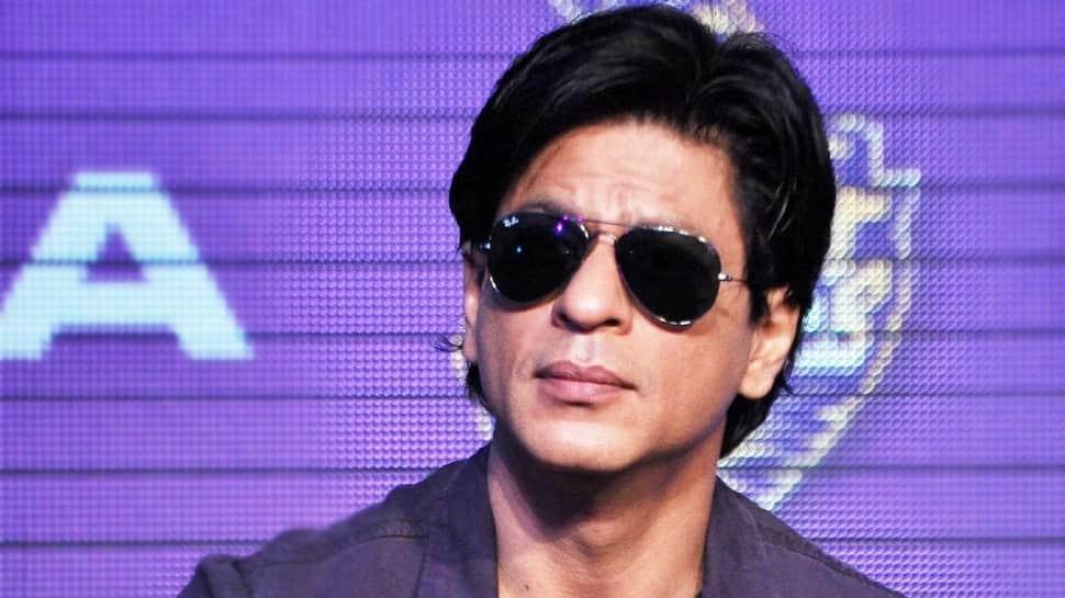 IPL 2021: Shah Rukh Khan peps up Kolkata Knight Riders with THIS message