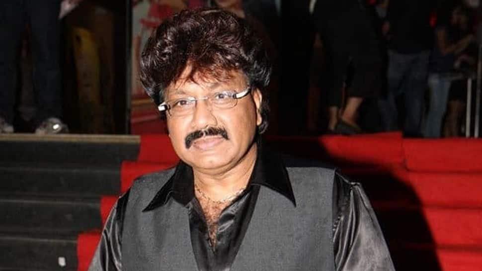 Akshay Kumar mourns music composer Shravan Rathod's demise, calls 'Dhadkan' 'legendary'
