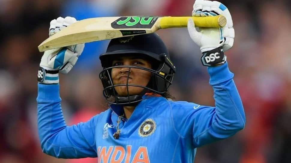 India woman cricketer Veda Krishnamurthy's mother passes away due to COVID-19