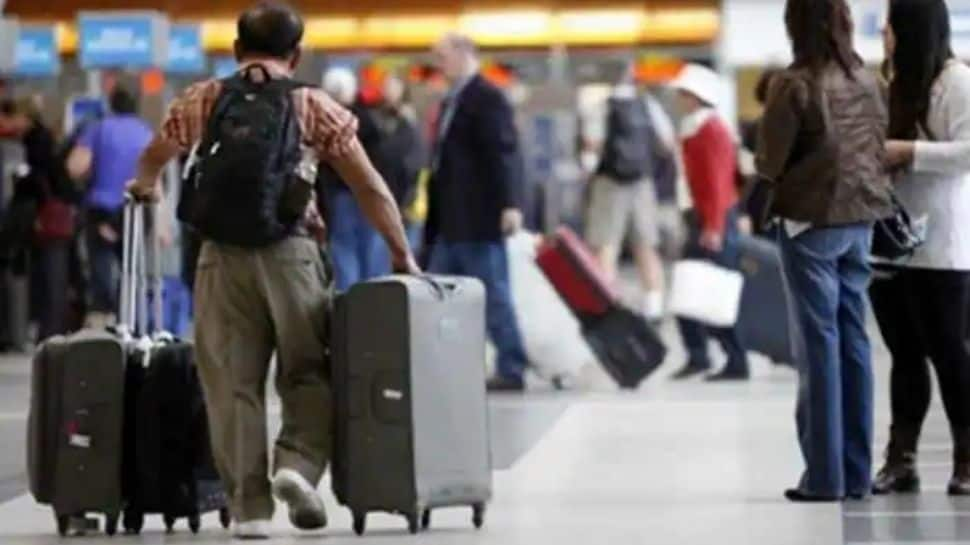 Now Netherlands suspends flights from India till May 1 amid surge in COVID-19 infections