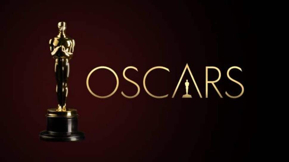Here are the top winners of Oscars 2021