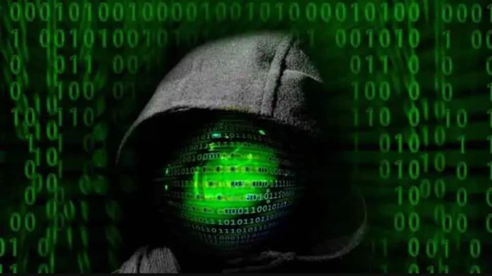 Alert! BigBasket suffers massive data breach: Personal details of 2 crore users sold on dark web