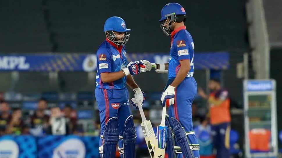 IPL 2021, DC vs KKR: Prithvi Shaw drives Delhi Capitals to seven-wicket win against Kolkata Knight Riders