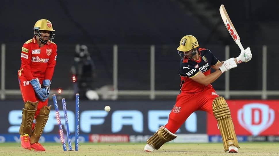 IPL 2021, PBKS vs RCB: KL Rahul, Harpreet Brar power Punjab Kings to impressive win against Royal Challengers Bangalore