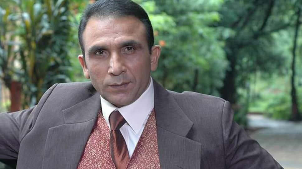 Anil Kapoor's co-star from '24', Bikramjeet Kanwarpal dies due to COVID-19, leaves fans shocked!