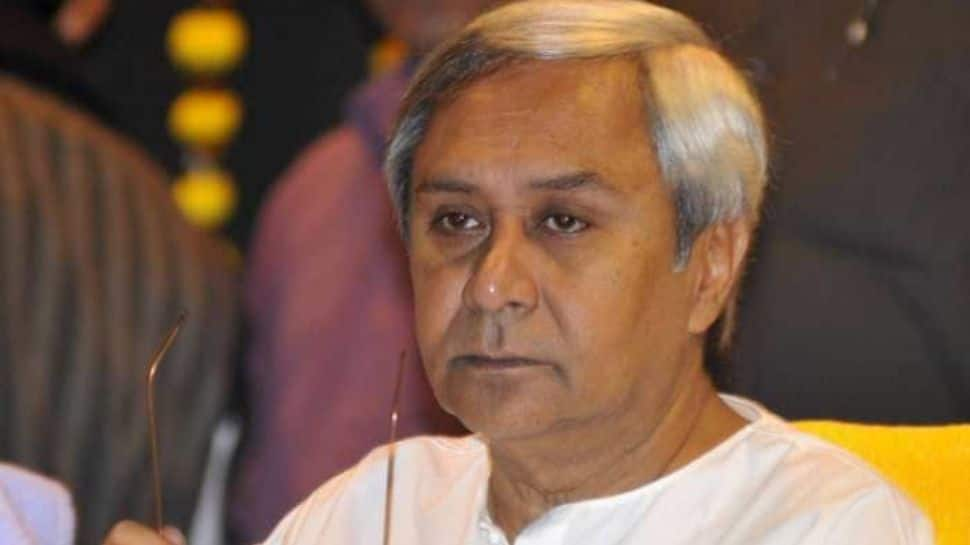 Odisha announces 14-day lockdown from May 5