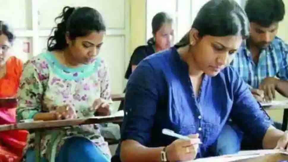 Breaking News: NEET PG exam postponed by 4 months amid COVID pandemic