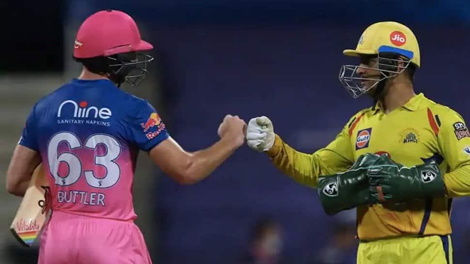 COVID-19 breaches IPL 2021 bio-bubble: Chennai Super Kings vs Rajasthan Royals postponed? Check the latest updates