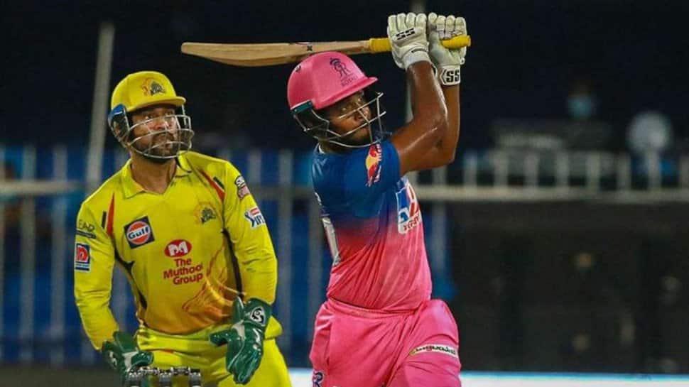 IPL 2021, CSK vs RR: Match rescheduled after Chennai Super Kings players go into week-long quarantine