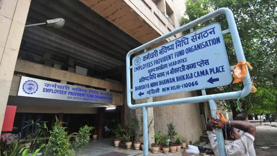How to change or update EPFO bank account number online, know step by step process