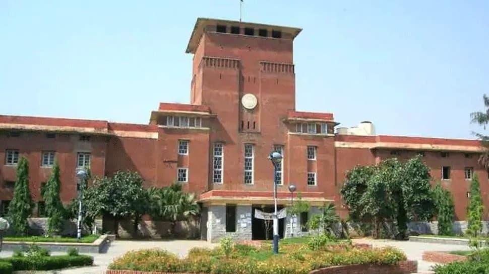 'No way you won't supply 700 MT': Delhi High Court lambasts Centre over oxygen crisis