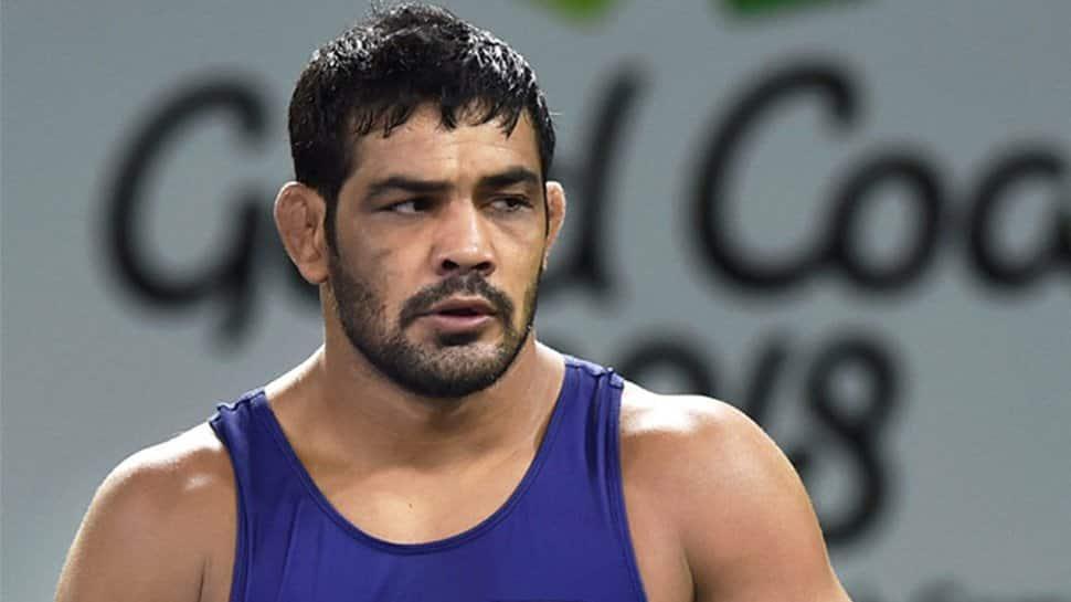 Wrestler dies in brawl outside Delhi stadium, police probe Olympic medalist Sushil Kumar's role