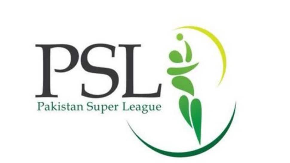 PSL 6: PCB medical chief says he was forced to resign after PSL bubble breach though he was not responsible