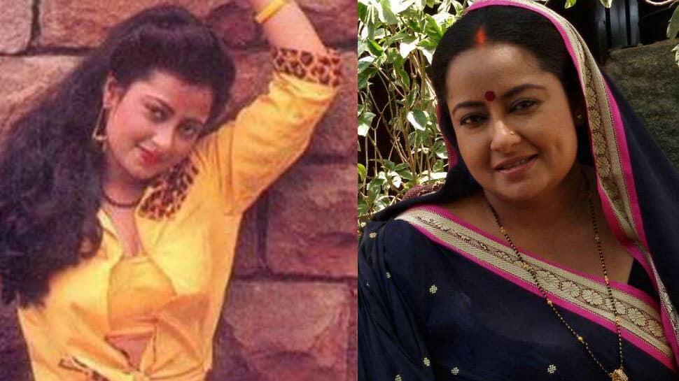 Aparajita actress Shree Pradha dies of COVID, CINTAA mourns sudden death