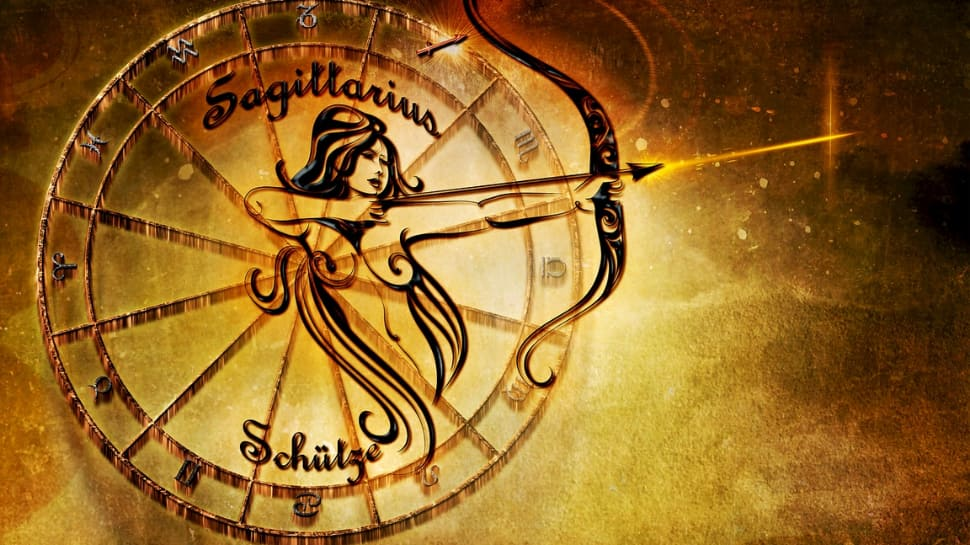 Horoscope for May 8 by Astro Sundeep Kochar: Leos take a pause in life, Sagittarians stop thinking and begin doing!