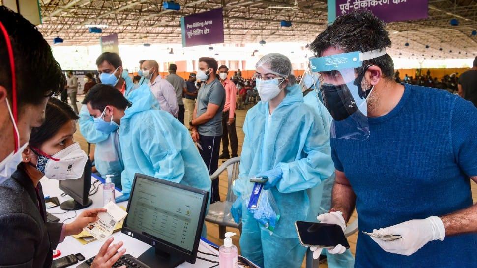 DDMA makes 14-day quarantine mandatory for those arriving in Delhi from Andhra Pradesh, Telangana