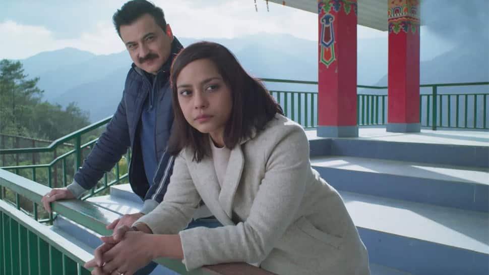 Sanjay Kapoor, Shahana Goswami, Raima Sen's 'The Last Hour' trailer out - Watch