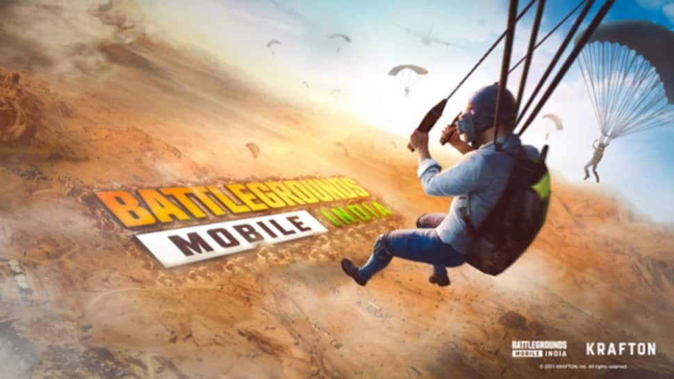 PUBG Vs Battlegrounds Mobile: Here are the key differences between the two titles
