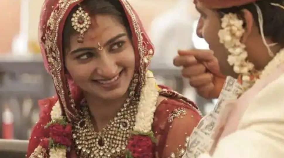 Bizarre! Bride calls off wedding after groom fails to recite table of 2