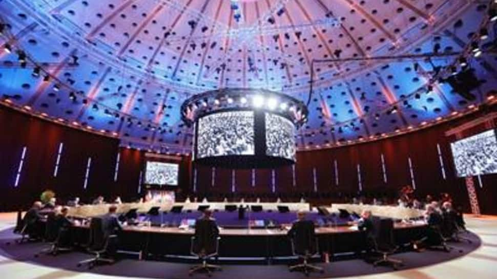 India-EU resume trade talks, strengthen bilateral cooperation