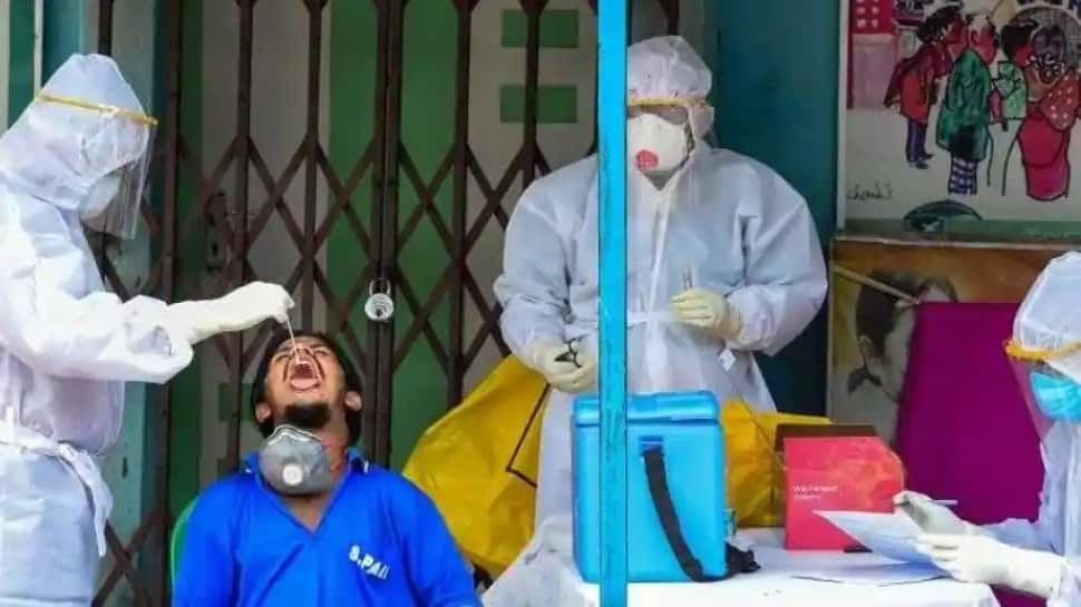 From Amazon to Tata, Reliance to Vedanta, industry steps up to combat COVID-19 pandemic