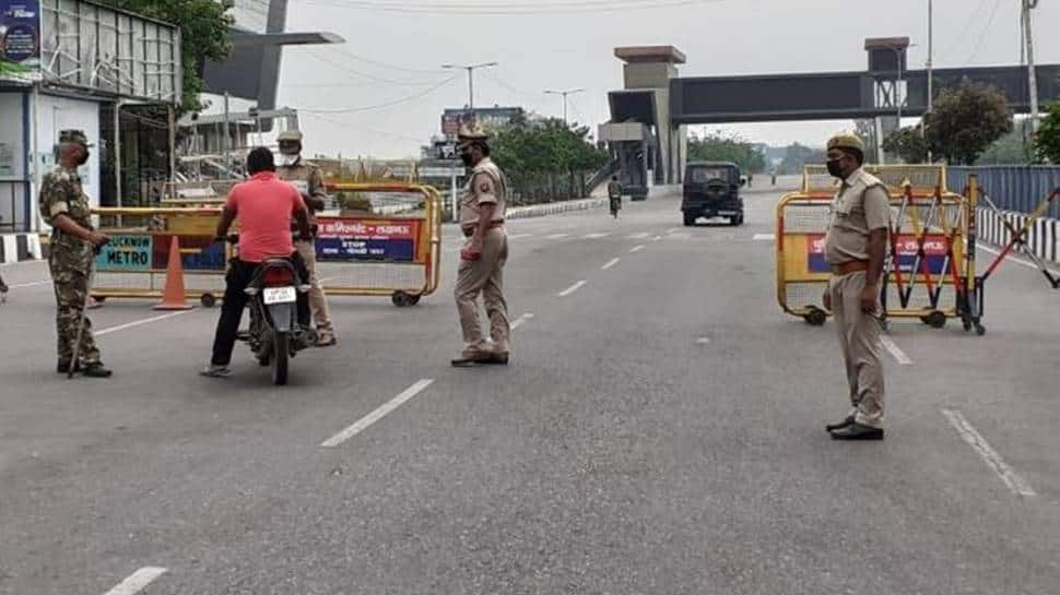 Week-long 'COVID curfew' imposed in Uttarakhand, check complete details here