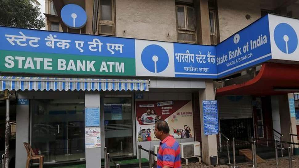 Big update for SBI customers! Now, you can change SBI branch online – Check the entire process here