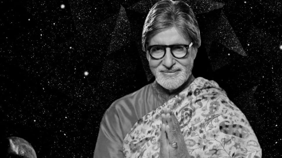 Amitabh Bachchan shuts trolls hard, shares details of his Rs 15 cr COVID relief contribution