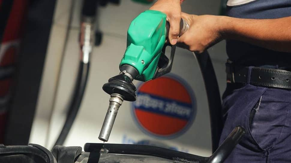 'Why Petrol is rising', Zee explains the sudden surge in fuel prices