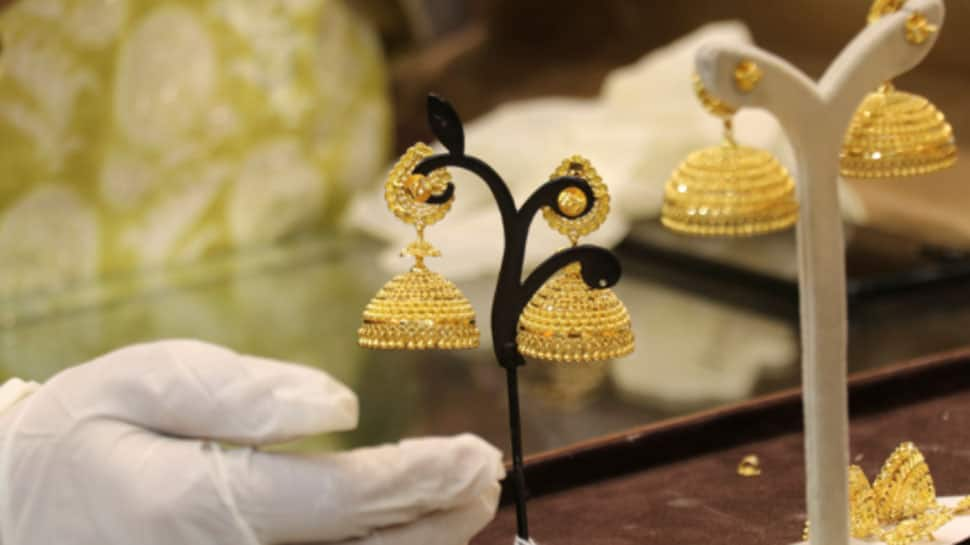 Akshay Trityta 2021: Significance, benefits, dates, what to buy and Impact on gold prices